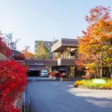 酒店入口・前台・大厅